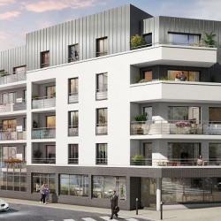 Vente Local commercial Chennevières-sur-Marne 93 m²