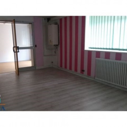Location Local commercial Migné-Auxances 69 m²