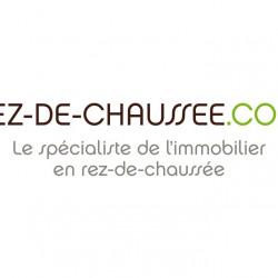 Vente Local commercial Lyon 7ème 100 m²