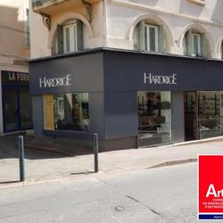 Vente Local commercial Romans-sur-Isère 40 m²