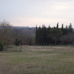 Vente Terrain Amboise 1021 m²