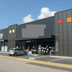 Vente Local commercial Limoges 350 m²