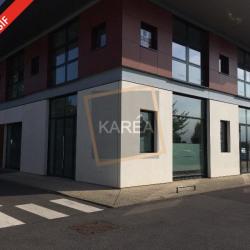 Vente Bureau Serris 59 m²