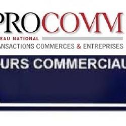 Vente Local commercial Rueil-Malmaison (92500)