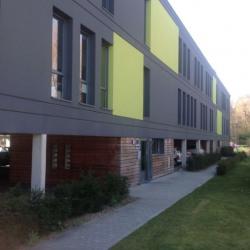 Vente Bureau Marcq-en-Barœul 840 m²