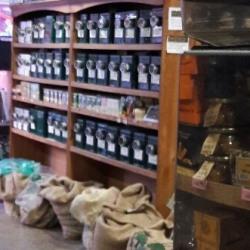 Fonds de commerce Alimentation Neuville-les-Dames
