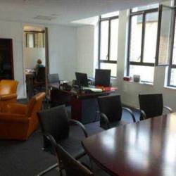 Location Bureau Paris 15ème 6459 m²