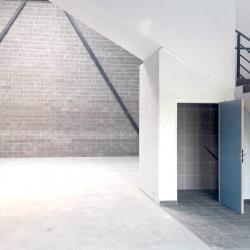 Vente Local d'activités Famars 1318 m²