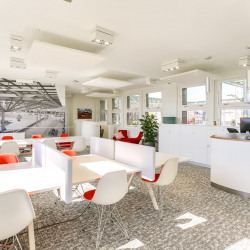 Location Bureau Amiens 30 m²