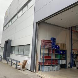 Vente Local commercial Muret (31600)