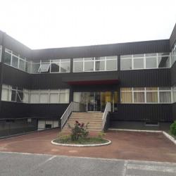 Location Bureau Villeneuve-la-Garenne (92390)