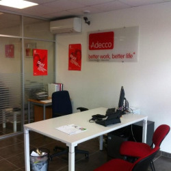 Location Bureau Valence 60 m²