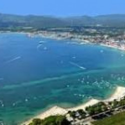 Vente Local commercial Toulon (83000)