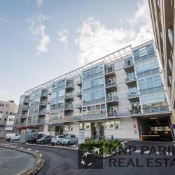 Location Local d'activités Paris 19ème 221 m²
