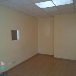 Location Local commercial Narbonne 144 m²