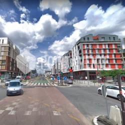 Cession de bail Local commercial Vitry-sur-Seine 600 m²