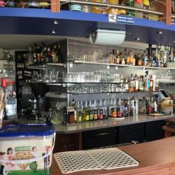 Vente Local commercial Le Portel 0 m²