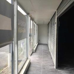 Location Local commercial Mérignac 70 m²