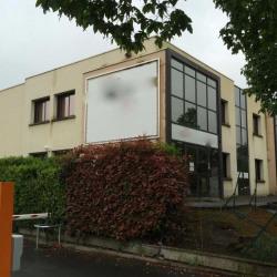 Vente Bureau Nantes 170 m²