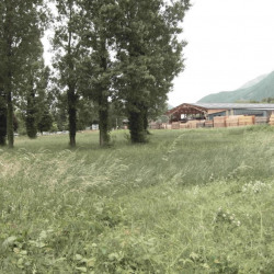 Vente Local d'activités Veurey-Voroize 990 m²