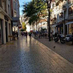 Vente Local commercial Amiens (80000)