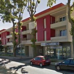 Location Local commercial Castelnau-le-Lez 128,59 m²