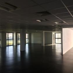 Location Bureau Tours 922 m²