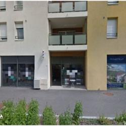 Location Local commercial Bonneville 0 m²