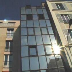 Vente Bureau Boulogne-Billancourt 43,4 m²