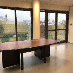 Location Bureau Bourgoin-Jallieu (38300)