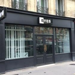 Cession de bail Local commercial Paris 5ème 107 m²