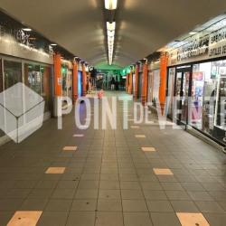 Cession de bail Local commercial Créteil 60 m²