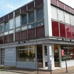 Vente Bureau Bois-Guillaume 1437 m²