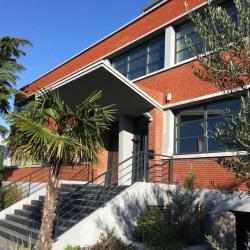 Location Bureau Bezons 186 m²