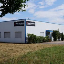Vente Local d'activités Heillecourt 695 m²