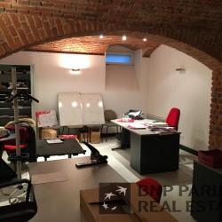 Location Bureau Colmar 390 m²