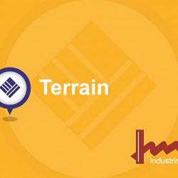 Vente Terrain Villenave-d'Ornon 2500 m²