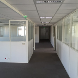 Location Bureau Le Pecq 1574 m²