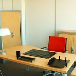Location Bureau Marseille 8ème 50 m²