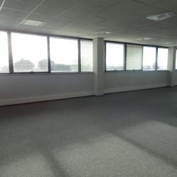 Location Bureau Bruguières 112,5 m²