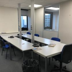 Location Bureau Rouen 670 m²
