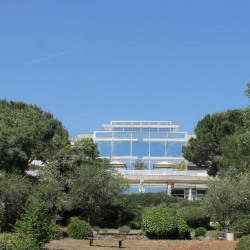 Location Bureau Sophia Antipolis 144 m²