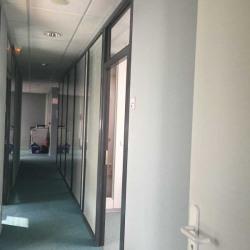 Location Bureau Illkirch-Graffenstaden 554 m²