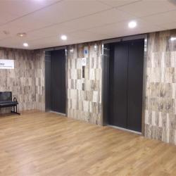 Vente Bureau Pantin 225 m²