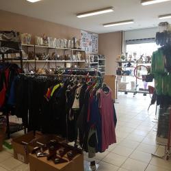 Location Local commercial Aucamville (31140)