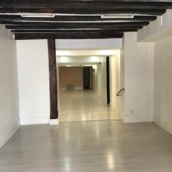 Location Local commercial Meaux 70 m²