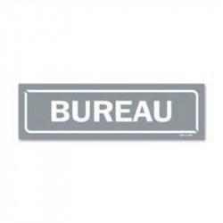 Vente Bureau Villenave-d'Ornon 560 m²