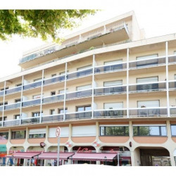 Vente Local commercial Cahors 16 m²