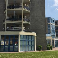 Vente Bureau Wasquehal 141 m²