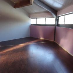 Location Bureau Tournon 50 m²